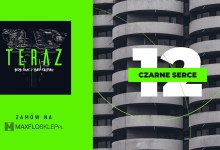 Photo of Bob One x Bas Tajpan – Czarne serce | TERAZ
