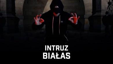 Photo of Intruz – Białas