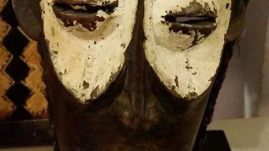 Photo of Testament (prod. Lex Caesar, skrecze: Dj Kostek) #DZIADZIOR