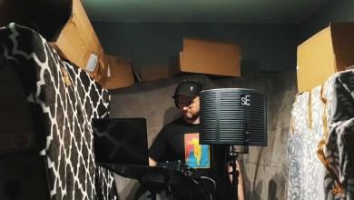 Photo of KęKę  #Hot16Challenge2