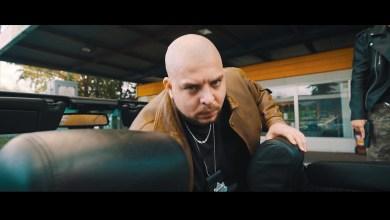 Photo of Kaz Bałagane – Zegar (Feat. Kabe) @Chris Carson (Official Video)