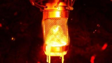 Photo of Album ze wszystkimi Hot16Challenge2 od e…