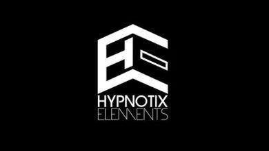Photo of Hypnotix Elements & friends