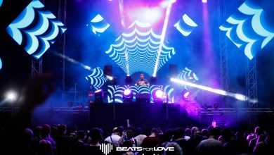 Photo of Beats for Love: 1000 People of Love – Ne…