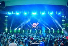 Photo of Beats for Love: 1000 People of Love – Čt…