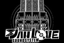 Photo of Jah Love Soundsystem ft. Guru Pope – Sax version