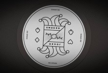 Photo of Dubamine ft. Tristan Palmer – Joker Smoker [DS-SP005]