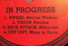Photo of Abacush – Back Attack [PEOPLE UNITE]