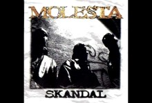 Photo of Molesta – 28.09.97 feat. Wilku (SKANDAL) HQ