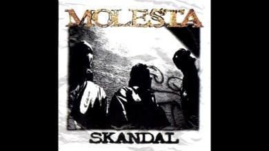 Photo of Molesta – 28.09.97 feat. Wilku (SKANDAL) HQ