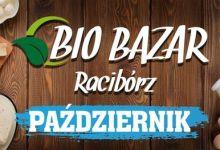 Photo of Październikowy BIObazar na Końcu Świata