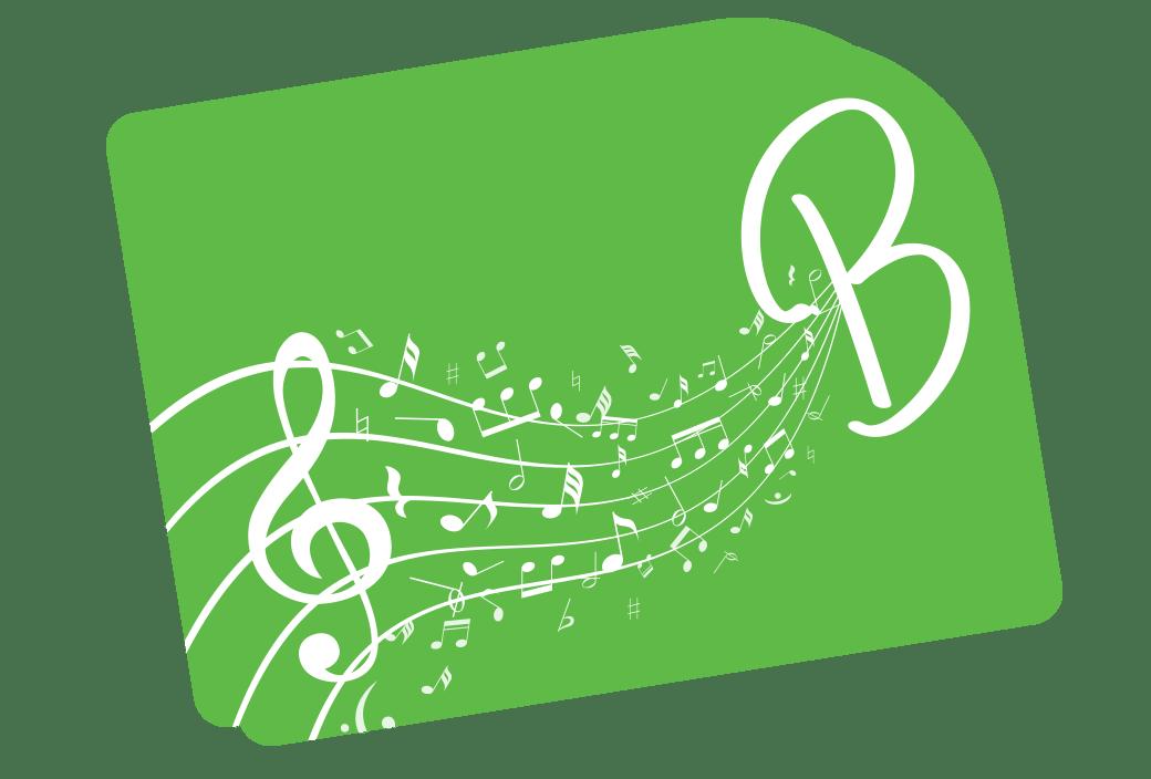 B-Tunes