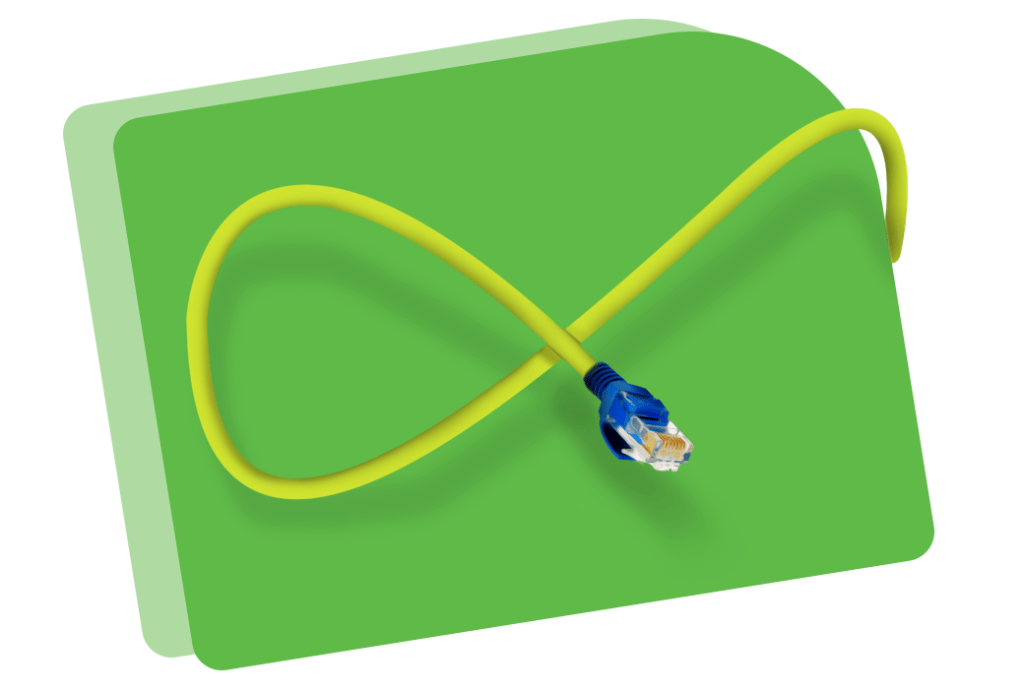 Apply online (leased line)