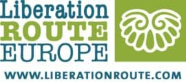 Liberation Route Europe