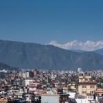 Kathmandu - Home