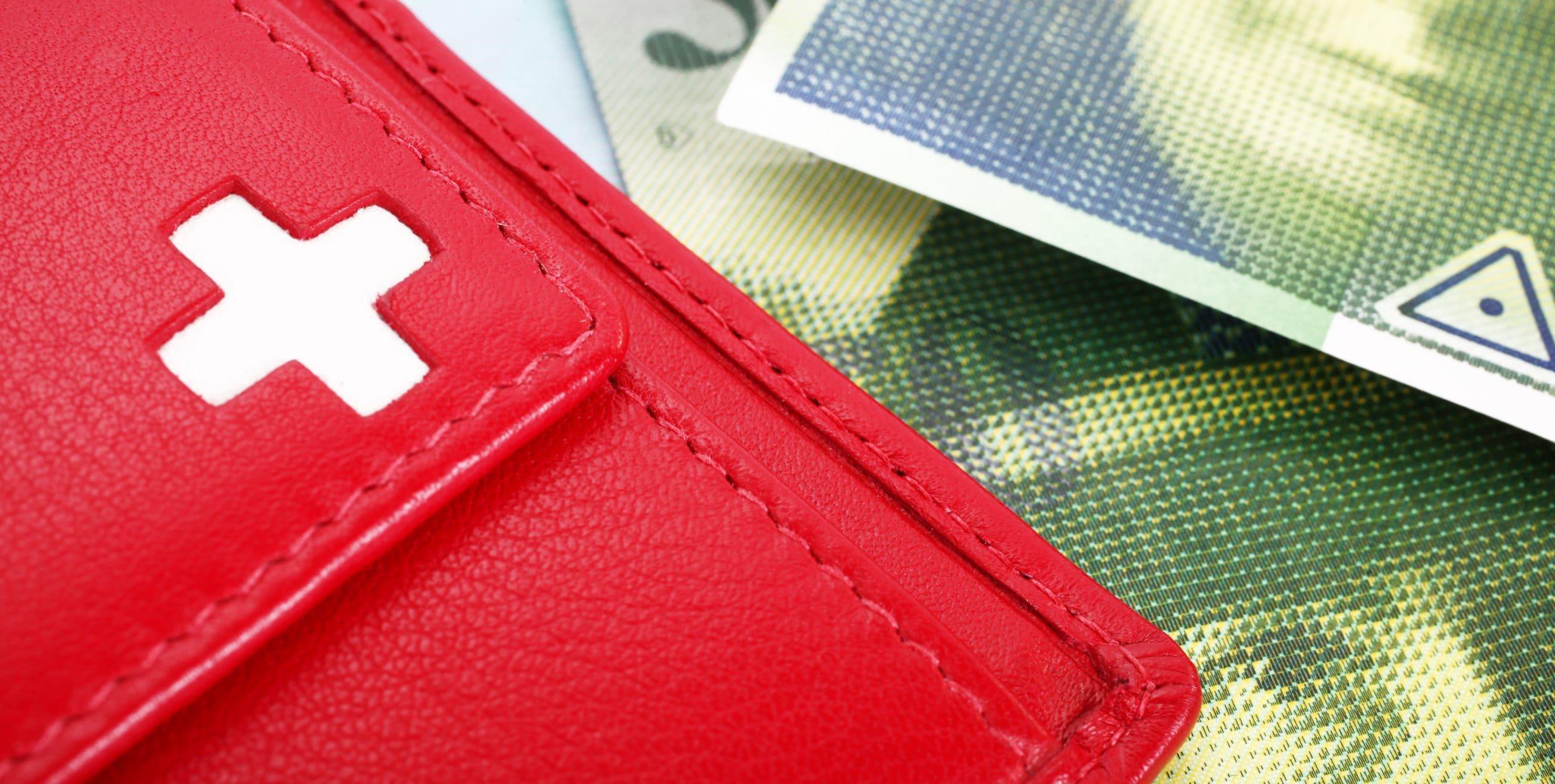 sur YT:  Sygnum Bank lance Stable Coin pour le commerce électronique  infos