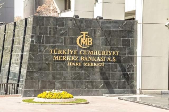 Türkische Zentralbank will Bitcoin verbieten