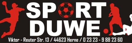 Duwe-Sponsor
