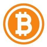 Bitcoin Kreditkarte finden: Der ultimative Vergleich 2020