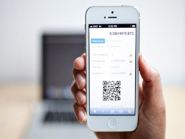 Bitcoin nasil kullanilir akilli telefon - Bitcoin Nasıl Kullanılır? Bitcoin Kullanım Alanları Nerelerdir?
