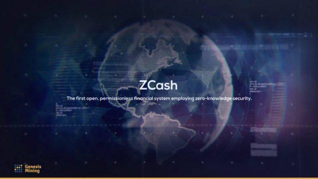 Zcash Madenciliği 1024x576 - Zcash Nedir? Zcash Hakkında Detaylı Bilgi