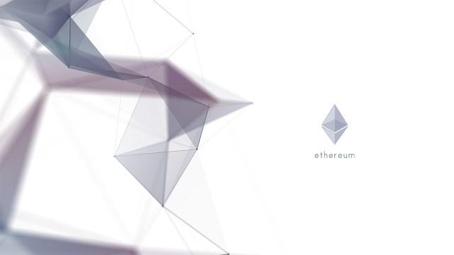 ethereum duvar kağıdı - Kurumsal Ethereum Nedir? Detaylar Gizli Blokajlı Projede