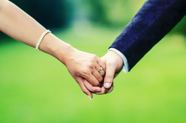 Evlilik Blockchain