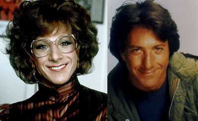 Image result for dustin hoffman in tootsie