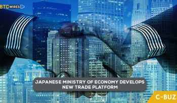 Japanese-Ministry-Of-Economy-Develops-New-Trade-Platform