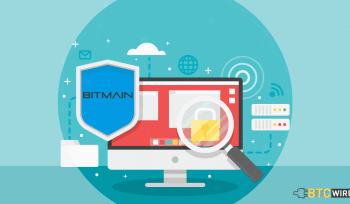 Bitmain_co-founder_speaks_about_the_dilemma_between_privacy_and_security-01