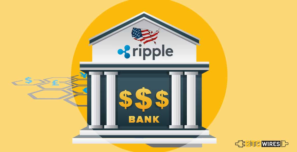 PNC Bank embraced Blockchain and Joined RippleNet for Cross-Border Payments
