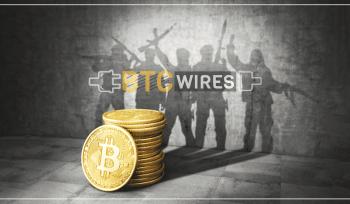 BTC Wires