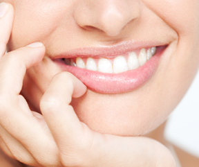 Cosmetic Dentistry in Austin, TX | Broberg and Tieken Dental
