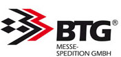 BTG Messe-Spedition GmbH