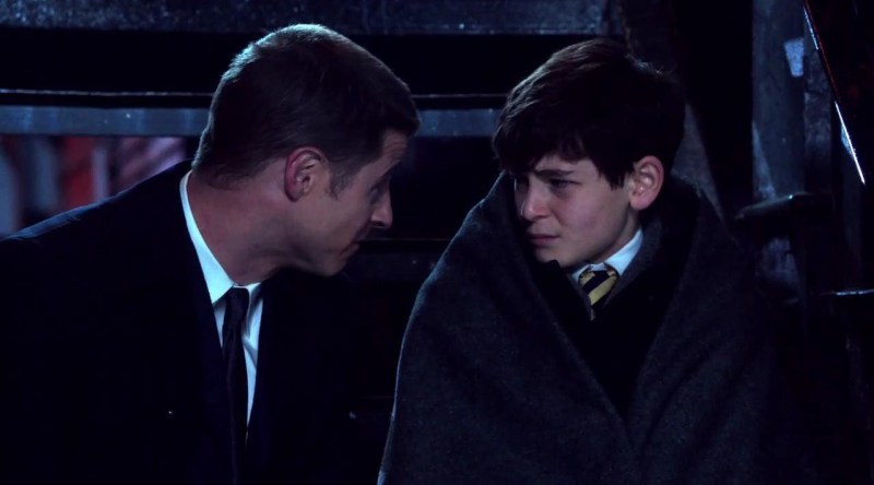 Bruce-Wayne-in-the-Gotham-TV-show-2