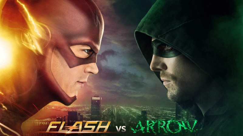 flashvsarrow-1280jpg-44d460_1280w-supergirl-arrow-flash-tv-series-might-exist-in-the-same-world