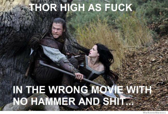 thor-high-as-fuck