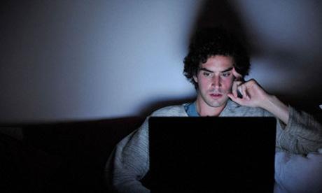 watching-laptop