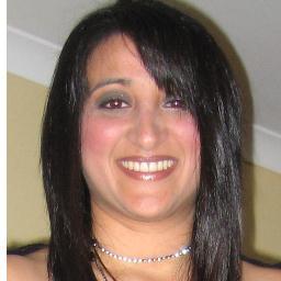Pam Chohan
