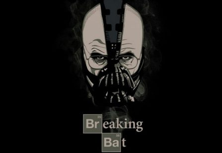 Breaking-Bad-tv-shows-tv-bane-1180768