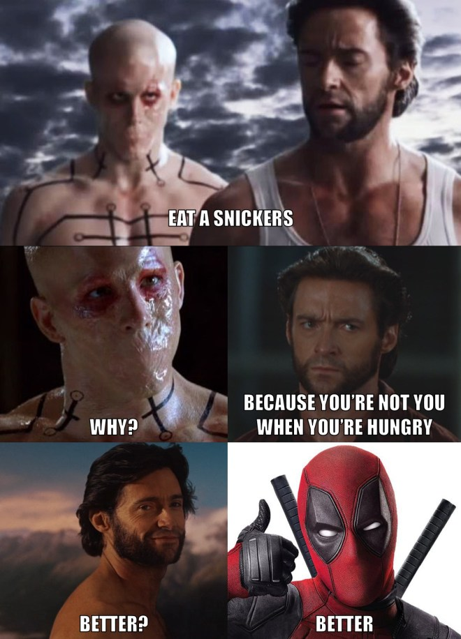deadpool_snickers
