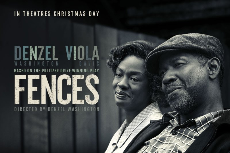 Fences Movie BTG Lifestyle