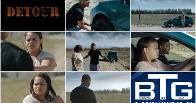 DETOUR Short Film - Directed by Stephen Nagel - BTG Lifestyle