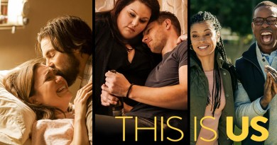 Life Lessons from This Is Us - BTG Lifestyle