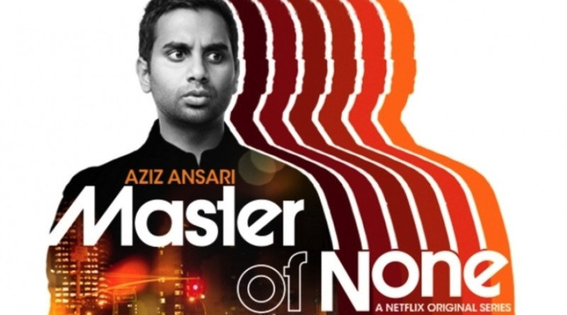 Weekend Binge Watch: Master of None Season 2