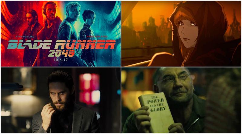 Blade Runner Short Films - Blade Runner 2049 - BTG Lifestyle-min