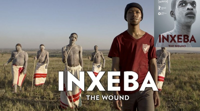 Q&A with director of The Wound John Trengove - BTG Lifestyle