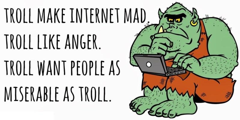 troll-make-internet-mad