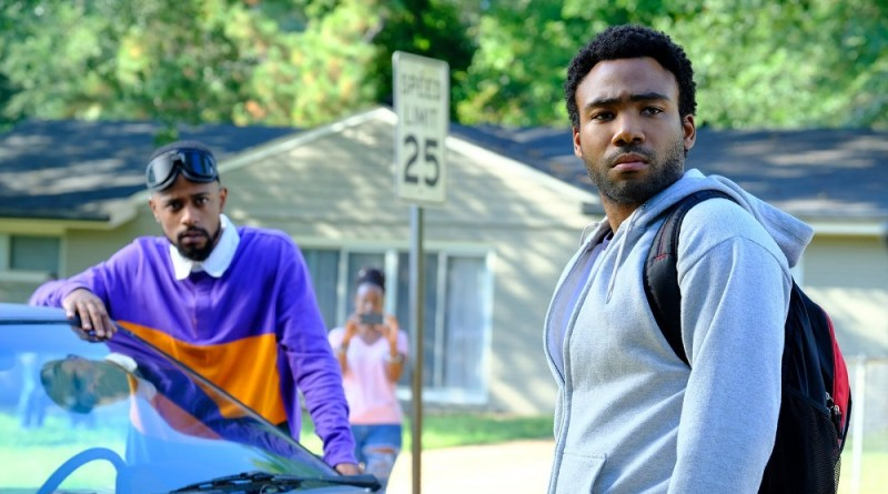 Atlanta Season 2 Trailer - BTG Lifestyle