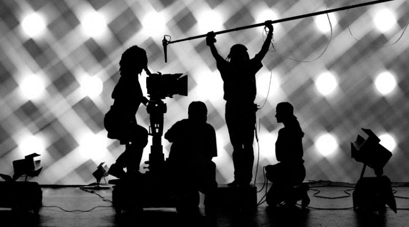 BTG Lifestyle New Film project